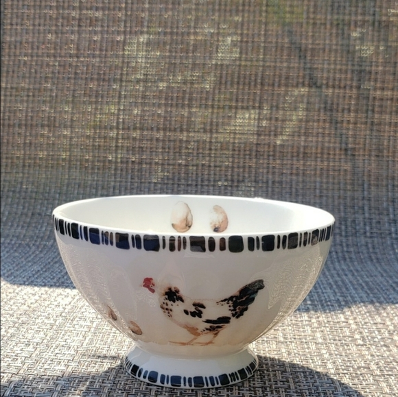 Grace Other - Grace ceramic bowl